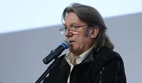Лоза дал совет Макаревичу после слов об идиотизме людей