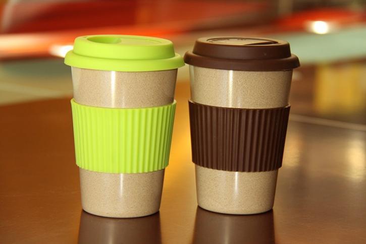 В Госдуме отреагировали на идею повышения штрафа за кофе в метро
