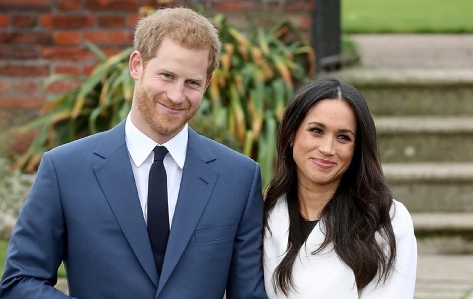 Террористы шантажируют Королеву Великобритании, требуя отречься от престола! Иначе …
