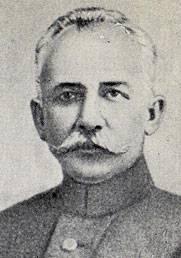 Гражданская война в Прибалтике. «Слоеный пирог» 1919 г. Ч. 1.