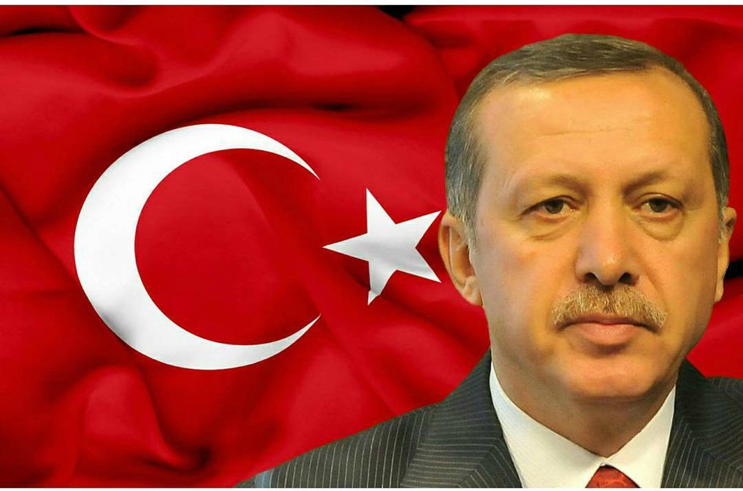 «Афера Эрдогана»: правда о н…