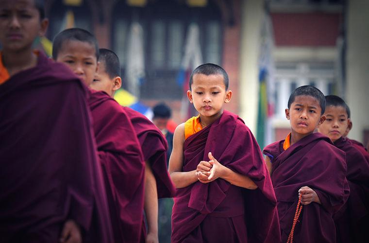 Гид по Непалу: 10 советов, которые могут спасти вам кошелёк, здоровье и даже жизнь
