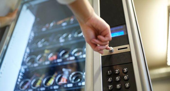 Безопасно и удобно, а главное в шаговой доступности от дома. /Фото: blog-assets.servicemarket.com