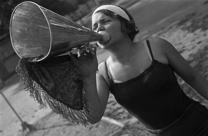 История нижнего белья. Советский период: фарца, дефицит и панталоны с начесом