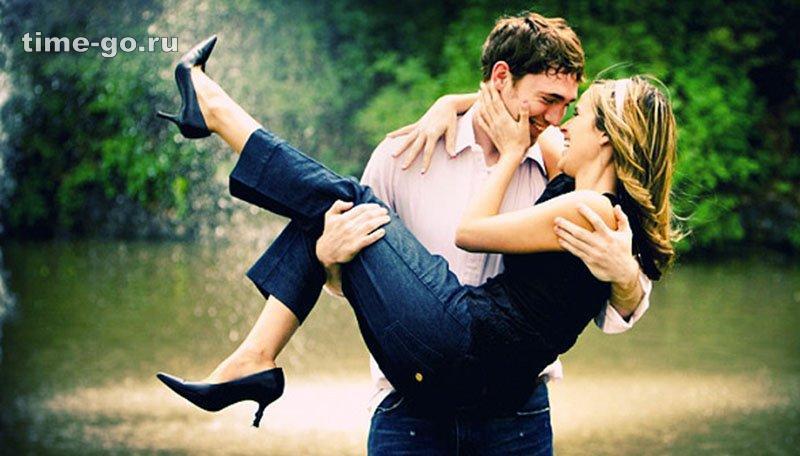 5 вещей, которые ни в коем случае не нужно делать для мужчин
