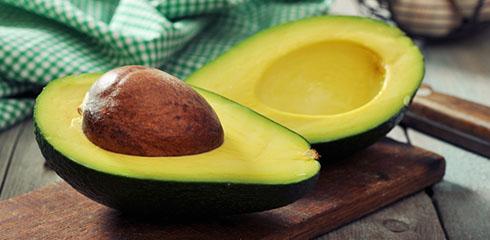 Картинки по запроÑу 5 питательных фактов об авокадо (большинÑтво людей не знают о них)