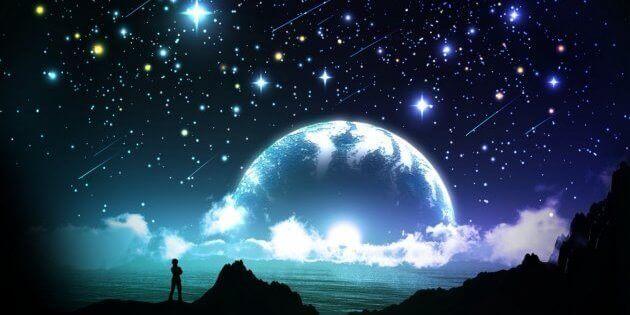 Как использовать завершение цикла для воплощения мечты