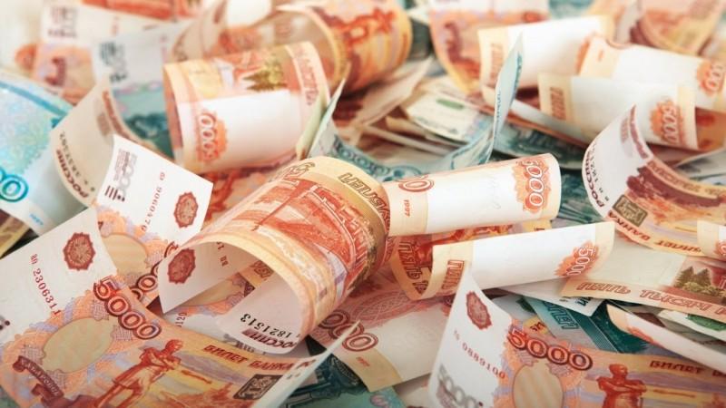 Банки заберут деньги клиентов
