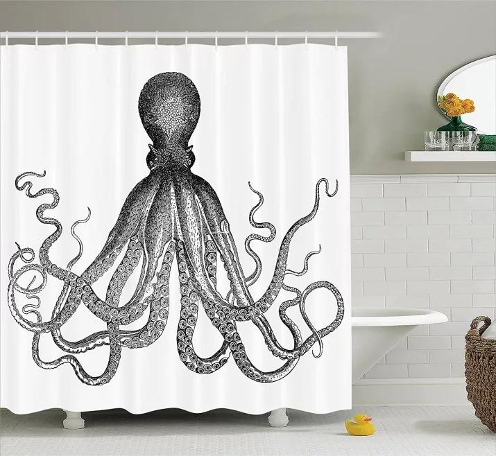 14 советов, которые вдохновят вас на уборку в ванной комнате!