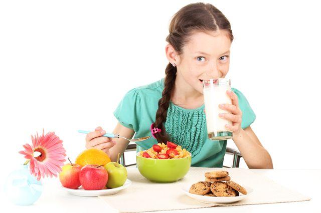 Детский диетолог Игорь Конь: «Вкусно готовить и красиво оформлять!»