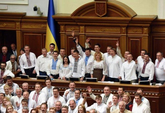 «Европейские» проблемы Украины: ОБСЕ не отчиталась за Крым как надо