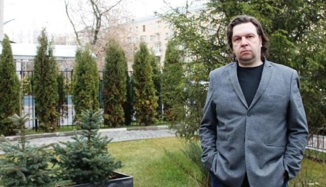 Бывший ученик Венедиктова рассказал о его былой приверженности коммунистическим идеям