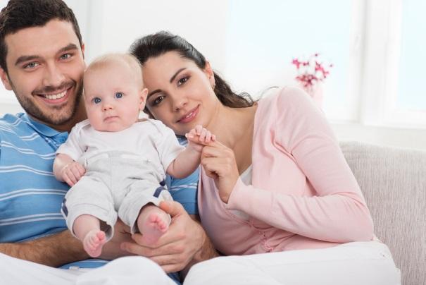 Гороскоп для взрослых и детей на неделю с 16 по 22 апреля