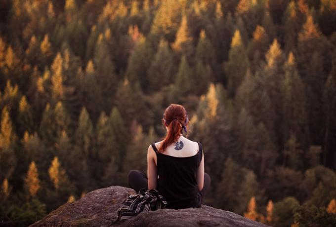 5 мыслей о самоуничтожении и…