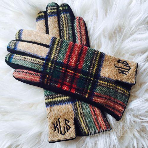 Как выбрать перчатки