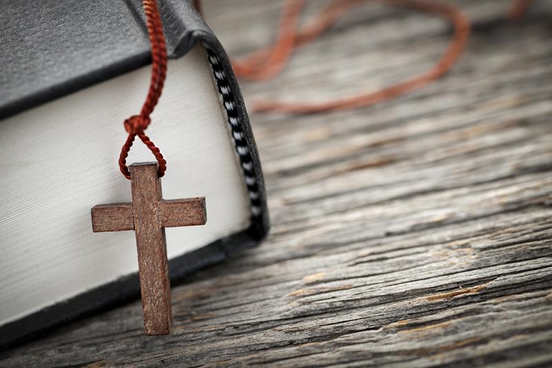 прощеное воскресенье в 2019 году