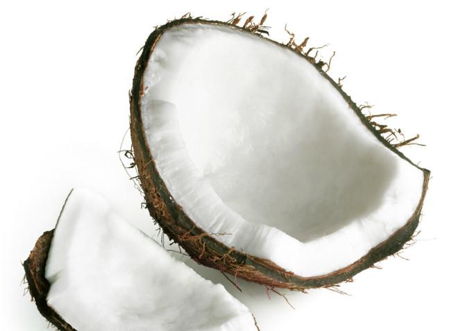 кокосовое масло польза вред