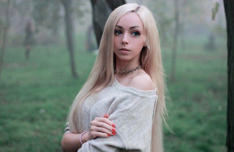 foto-devushek-kukli
