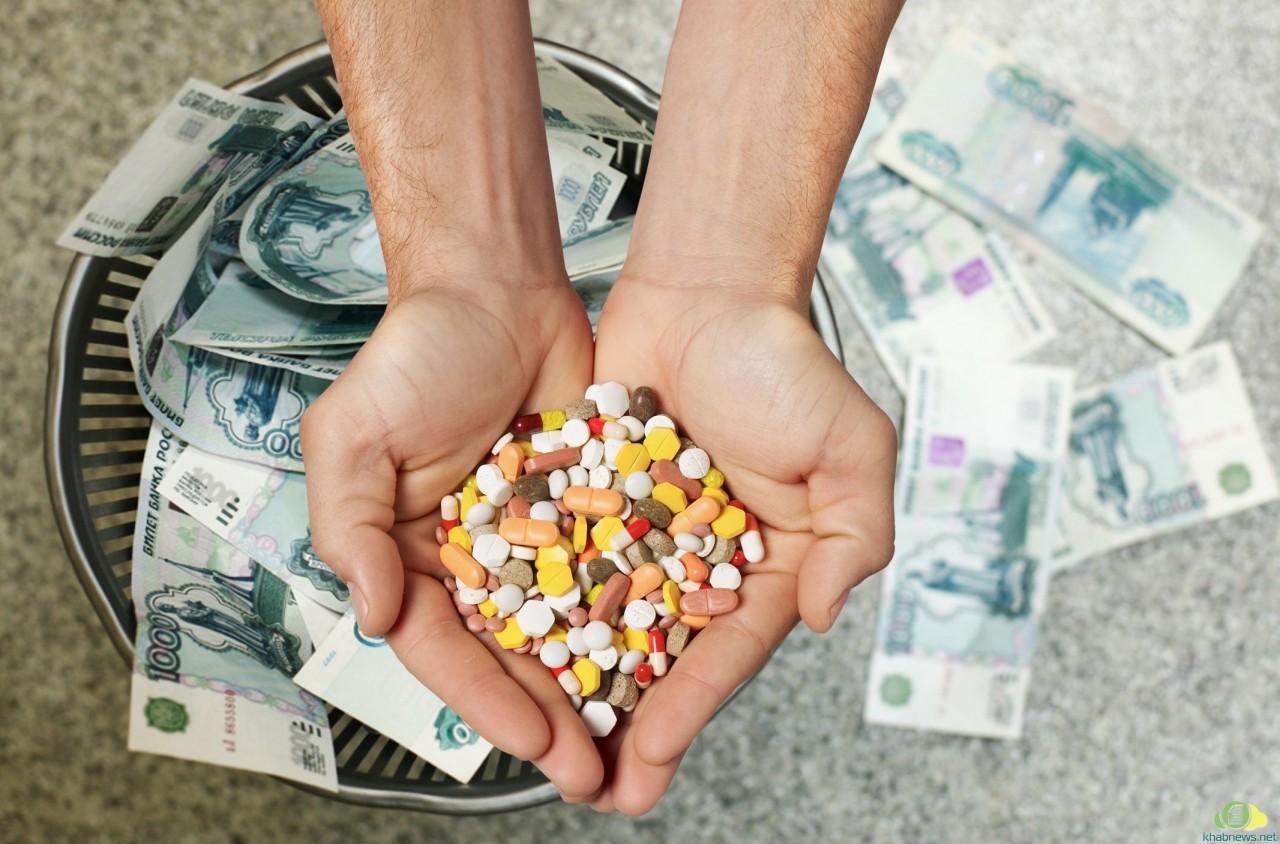 Правительство инициировало законопроект о расширении применения налогового вычета на ЖНВЛП