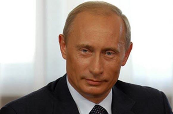 Владимир Путин: Нужно провести переговоры по вопросам государственности юго-востока