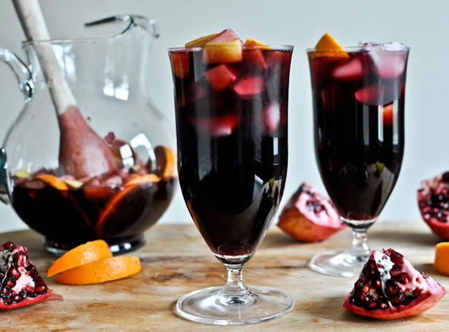 алкогольные коктейли с применением айришмен рецепты
