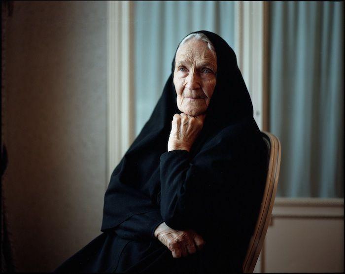 Майор Наталия Владимировна Малышева — монахиня Адриана major, Наталия Владимировна Малышева, монахиня, Адриана