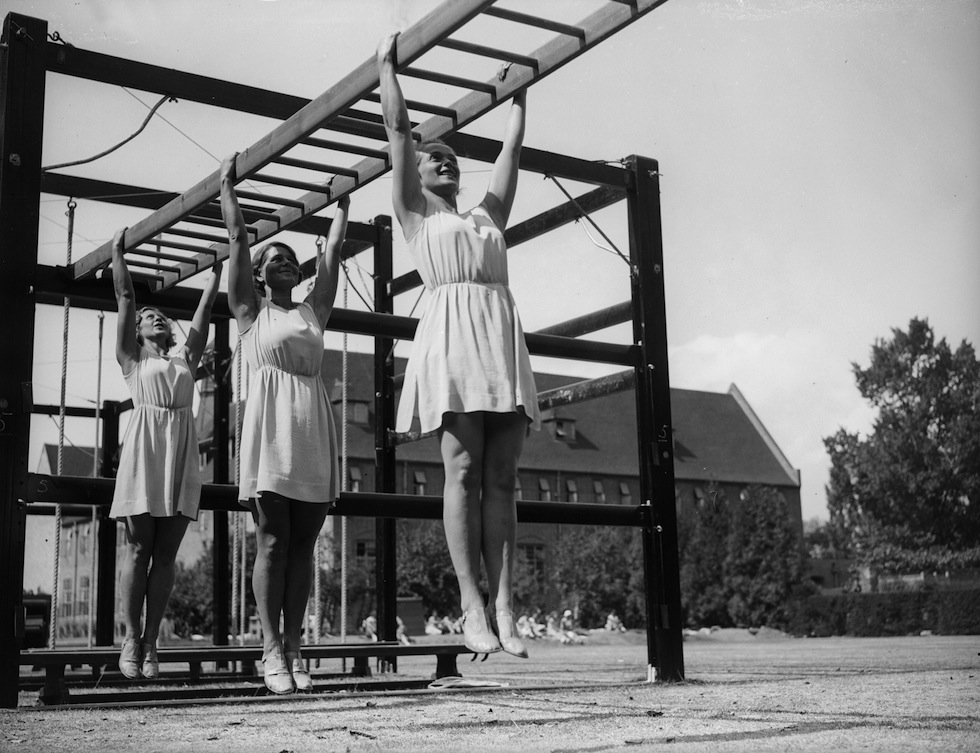 3070502 10 Как выглядел фитнес начала ХХ века