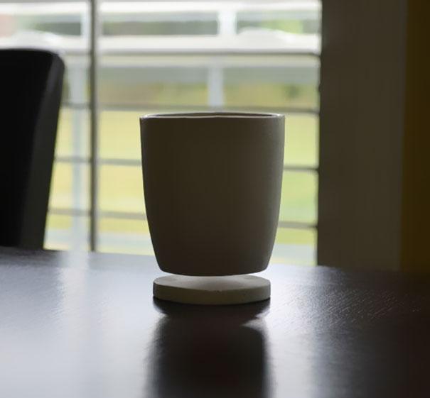 creative-cups-mugs-12-1