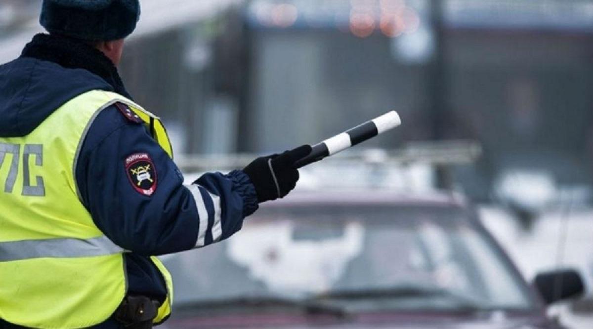 ВАЖНОЕ. В России вступают в силу новые правила для водителей