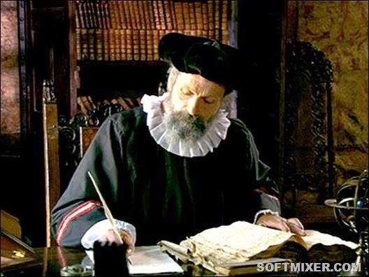 Nostradamus_thumb[2]