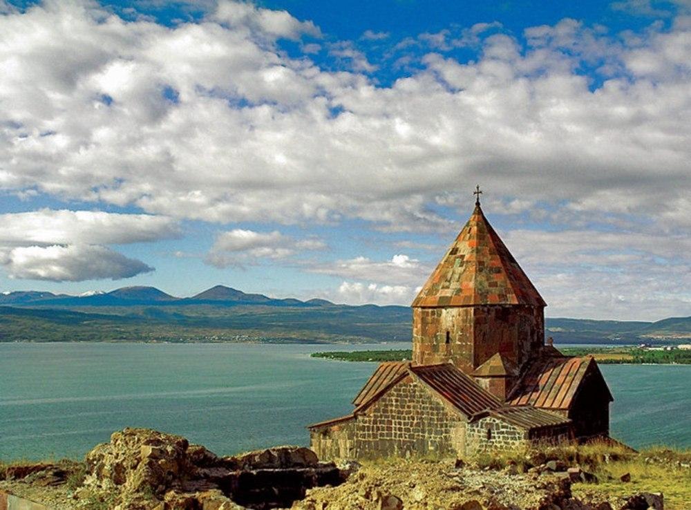 Знакомства v armenii gorod sevan