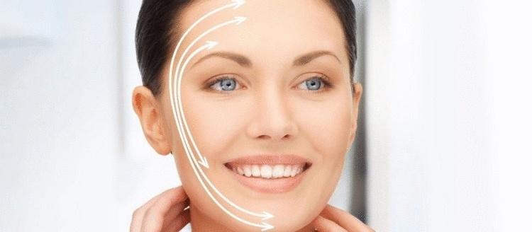 5 процедур красоты, которые легко могут испортить вашу внешность