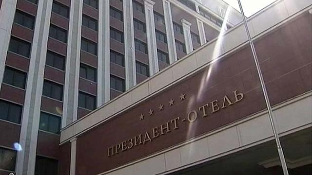В ДНР не видят смысла в проведении видеоконференции подгруппы по безопасности