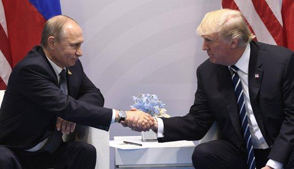 Новые антироссийские санкции блокируют внешнюю политику Трампа: эксперт