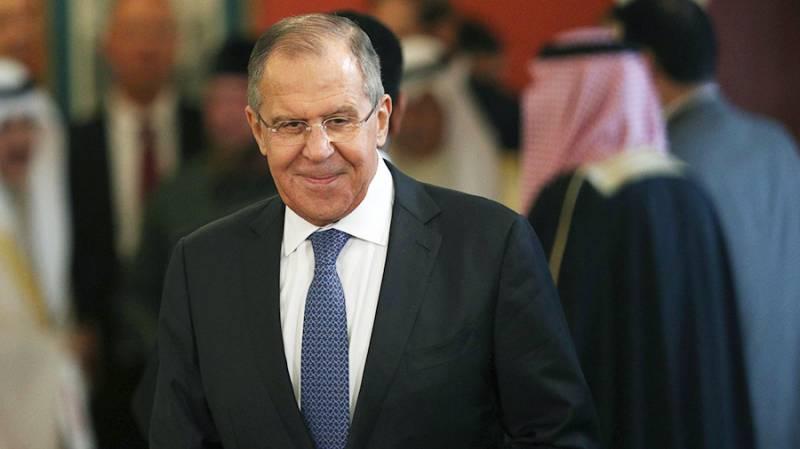 Король Саудовской Аравии прилетел в Москву сдаваться на милость победителя