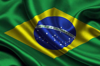 Бразильцы приветствуют самостоятельную роль России в мире