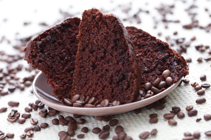 Как приготовить простой торт на кефире