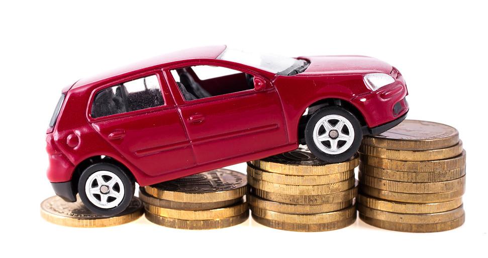Автомобили могут резко подорожать уже в январе