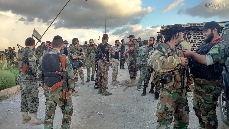 Сирия новости 23 февраля 16.…