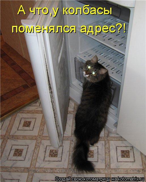 http://mtdata.ru/u12/photo0EBB/20796507984-0/original.jpg