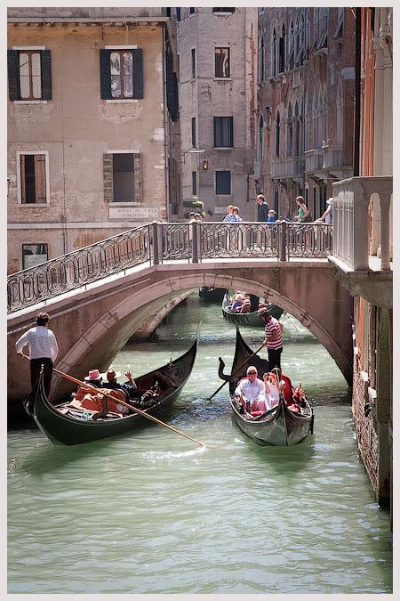 венецианская длинная лодка сканворд