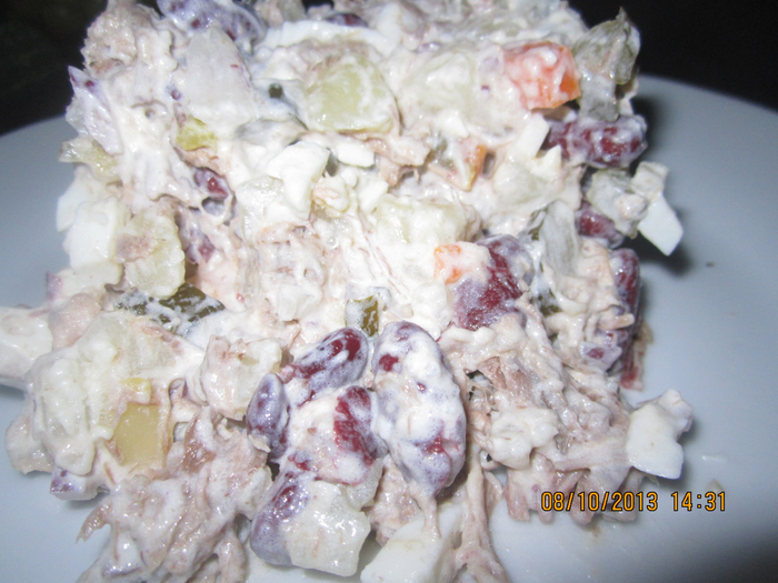 кетчуп салат 019 (700x525, 412Kb)