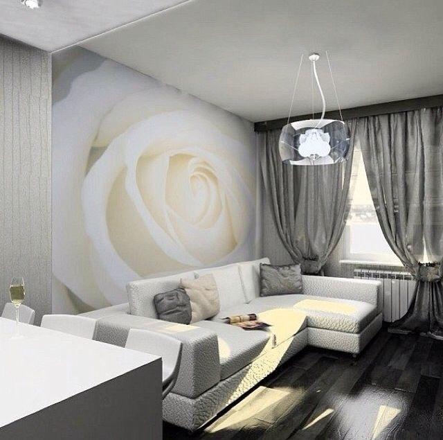 Дизайн квартир в новокузнецке