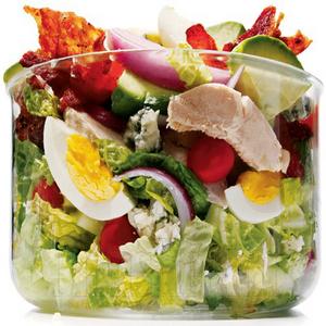 Для поддержания прекрасной формы --5 продуктов, которые нужно есть каждый день!