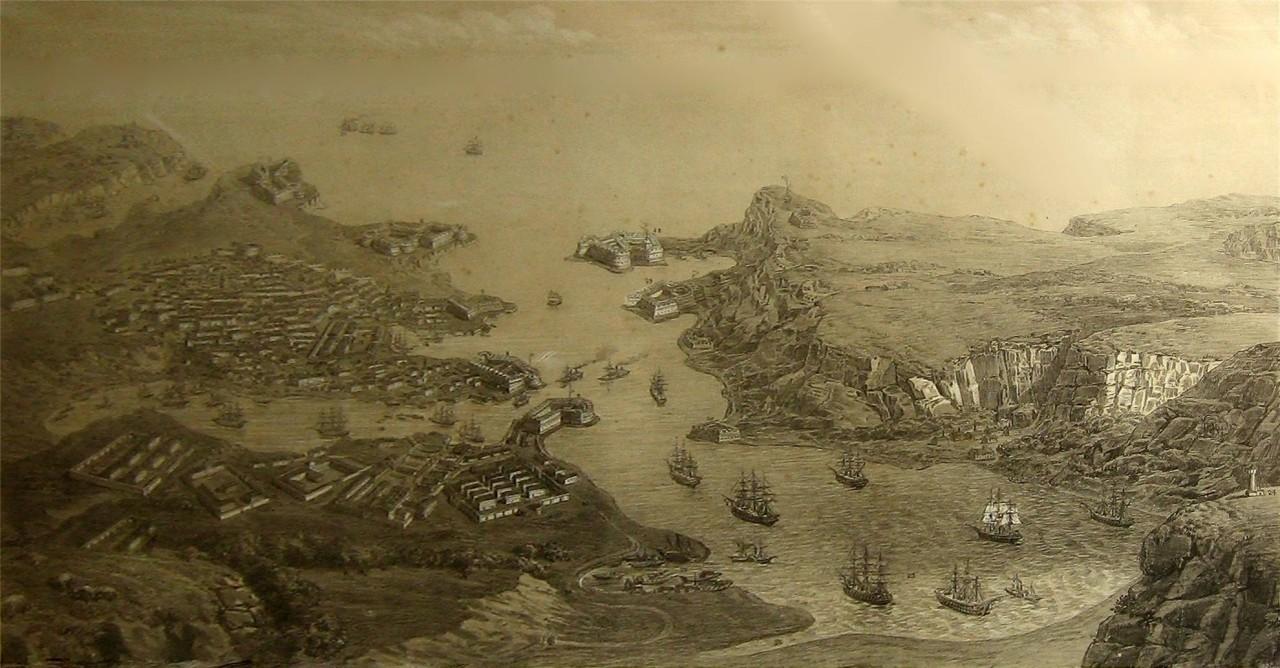 21 февраля 1784 г. согласно …
