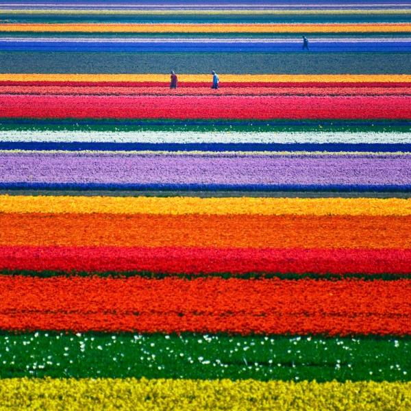 Удивительные пейзажи нашей планеты Земля!!!
