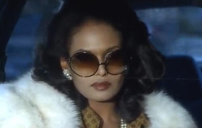 Кадр из фильма *Неаполитанский детектив*, 1978   Фото: kino-teatr.ru