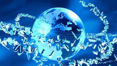 Цифровая революция не убережет мир от стагнации