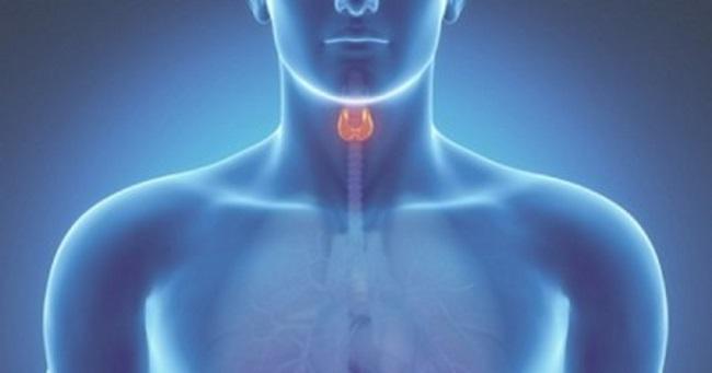 Обычные предметы домашнего обихода, которые разрушают щитовидку. Их стоит остерегаться!