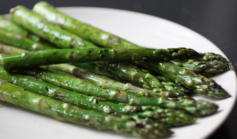 Пища, которая спасет от простуды
